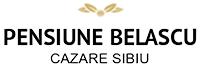 Pensiune Belascu
